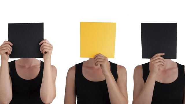 ¿La psicología inversa realmente funciona?