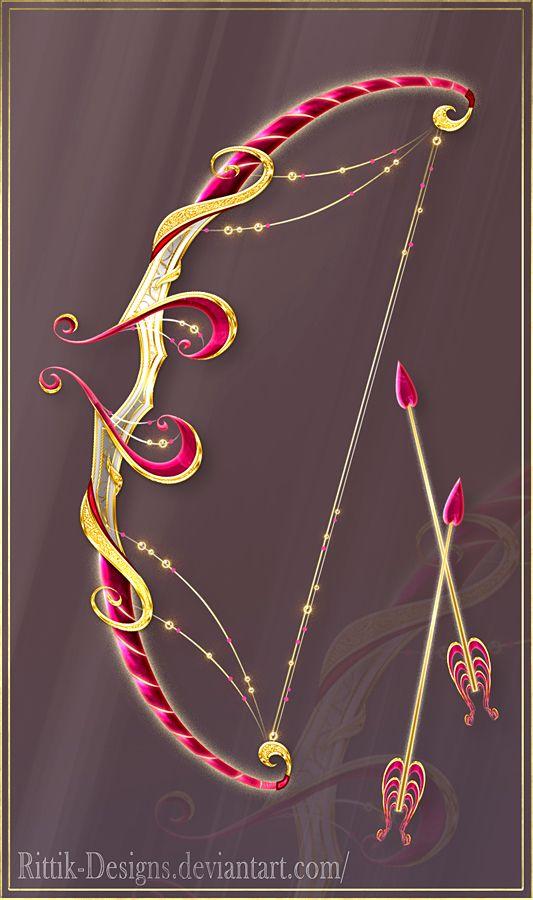 Valentine's Day adopts 5 (CLOSED) by Rittik-Designs on DeviantArt