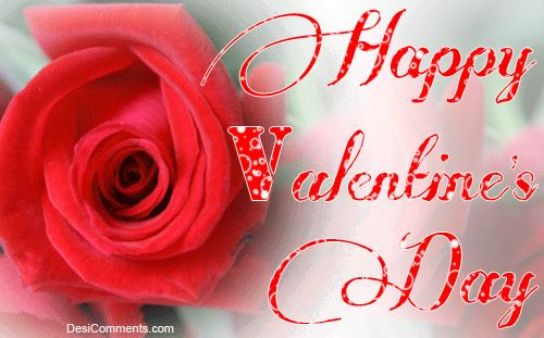 Happy Valentine's Day gif valentines day vday quotes valentines day quotes happy valentines day happy valentines day quotes valentines day quotes and sayings quotes for valentines day valentines image quotes