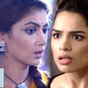 Kumkum Bhagya 31st August 2017 Upcoming Twist in Kumkum Bhagya - Zee Tv