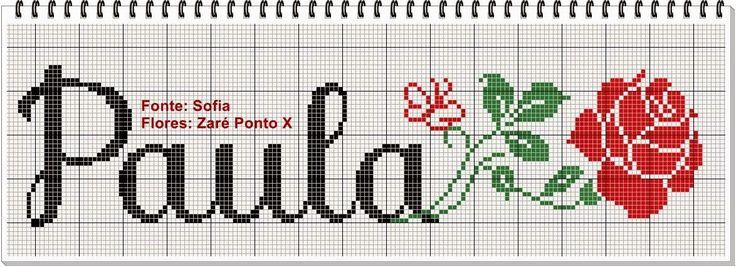 1+(1).jpg (1174×426)