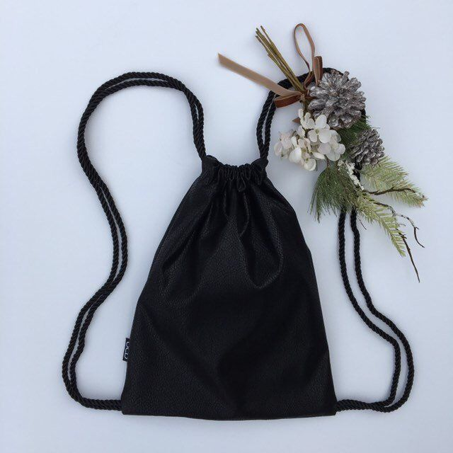 Travel Backpack Purse OC Drawstrings Tropical Drawstring Backpacks OCD Bags Drawstring Bag Holiday Backpack Small Cinch Sack