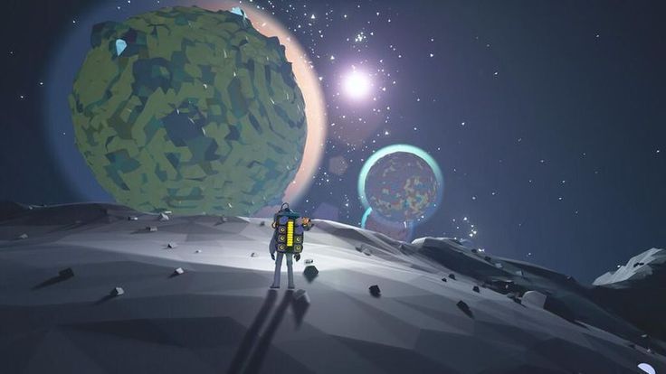 Procedural space exploration game Astroneer comes to Xbox One with online co-op - https://cybertimes.co.uk/2016/09/22/procedural-space-exploration-game-astroneer-comes-to-xbox-one-with-online-co-op/