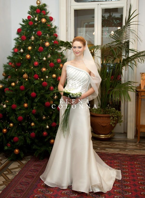 Matrimonio Natalizio Sorrento : Best images about destination wedding on pinterest