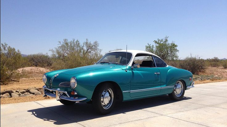 17 best ideas about karmann ghia for sale on pinterest karmann ghia convertible volkswagen. Black Bedroom Furniture Sets. Home Design Ideas