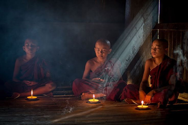 2 тибетских рецепта для сохранения молодости        Как сохранить молодость и здоровье тибетским способом.Любителям народных рецептов наверняка знаком тибетский рецепт молодости. Судя по опублик…