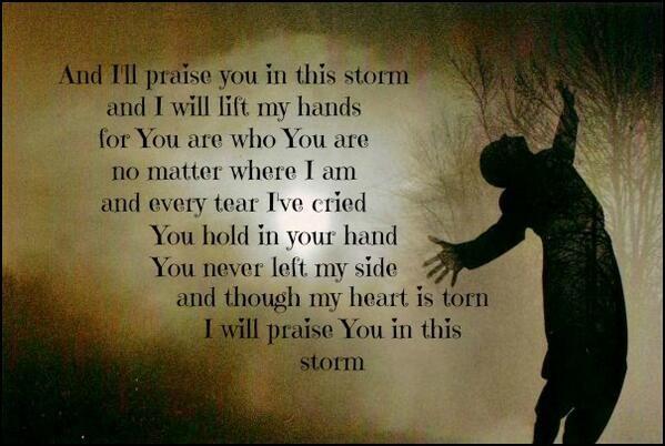 How great is thou god lyrics