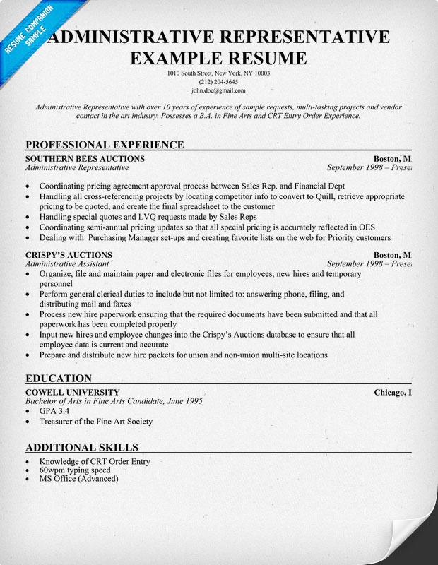 37 best Job hunting images on Pinterest Resume tips, Resume and - project support officer sample resume