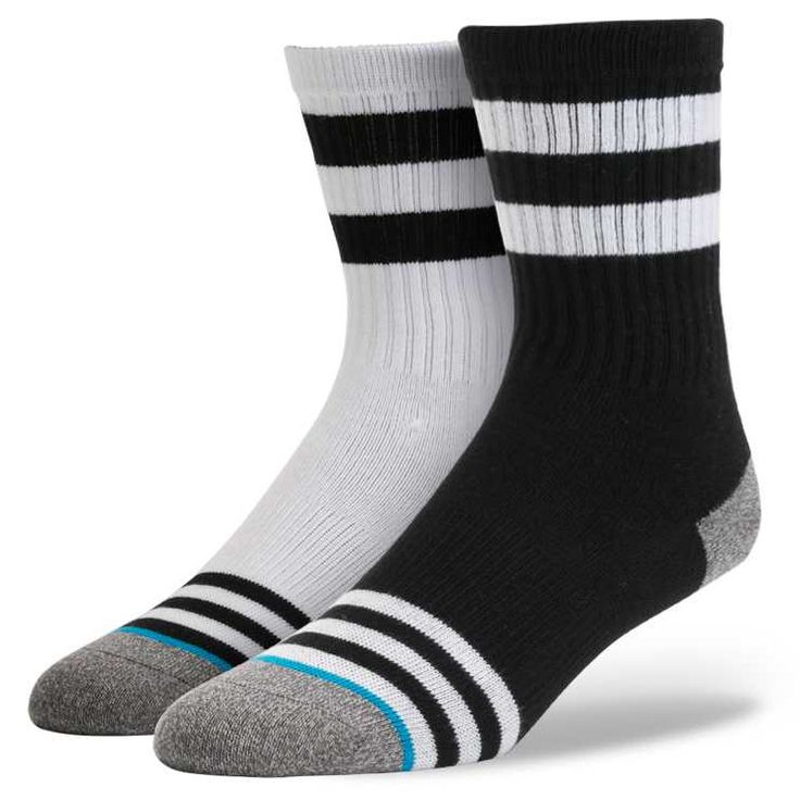 #FashionVault #stance #Boys #Accessories - Check this : Stance Scooter Boys Socks for $ USD