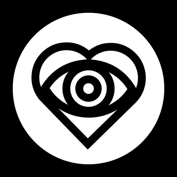 alexatlgaskarth �04072015 future hearts preorder
