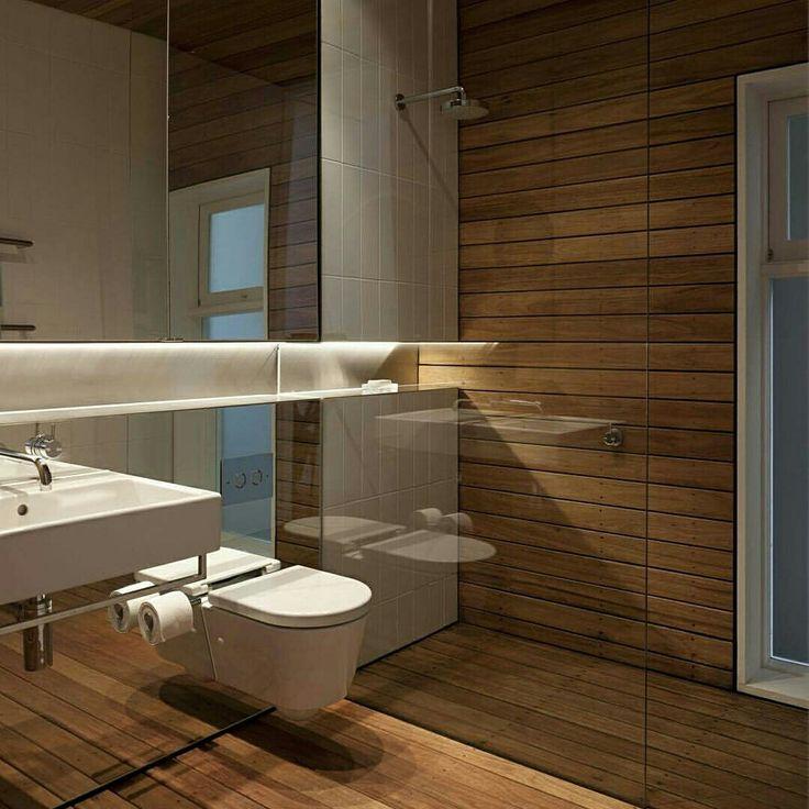 Die besten 25+ Bad Waschbecken Rock Ideen auf Pinterest - badezimmer ohne fliesen