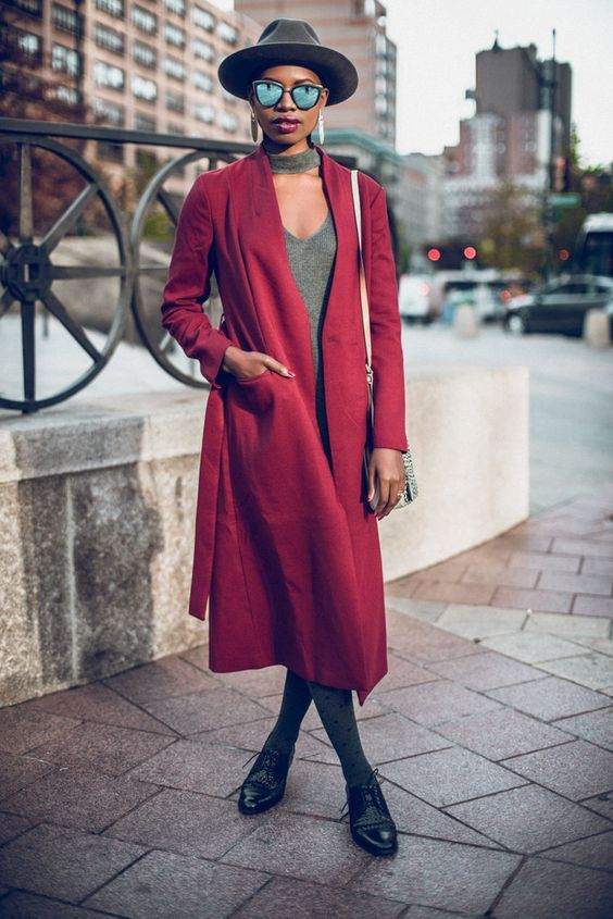 #Preppy #Trends Stylish Outfit Ideas