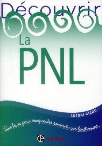 IFPNL - L'IFPNL - L'institut Français de PNL. Formations : certifications PNL…