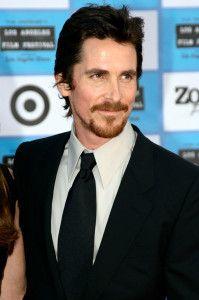 Christian Bale compie 40 anni: i suoi 5 migliori film - Kijiji, il blog ufficiale