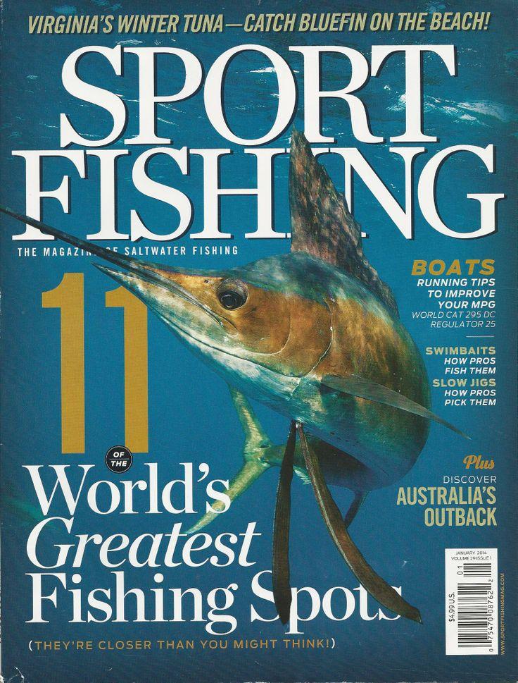 12 best girls of seadek images on pinterest fishing for Fishing magazine subscription