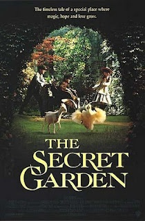 ♥: Film, Childhood Books, Gardens 1993, Childhood Memories, Movies, The Secret Gardens, Favorite Movie, Watches, Thesecretgarden