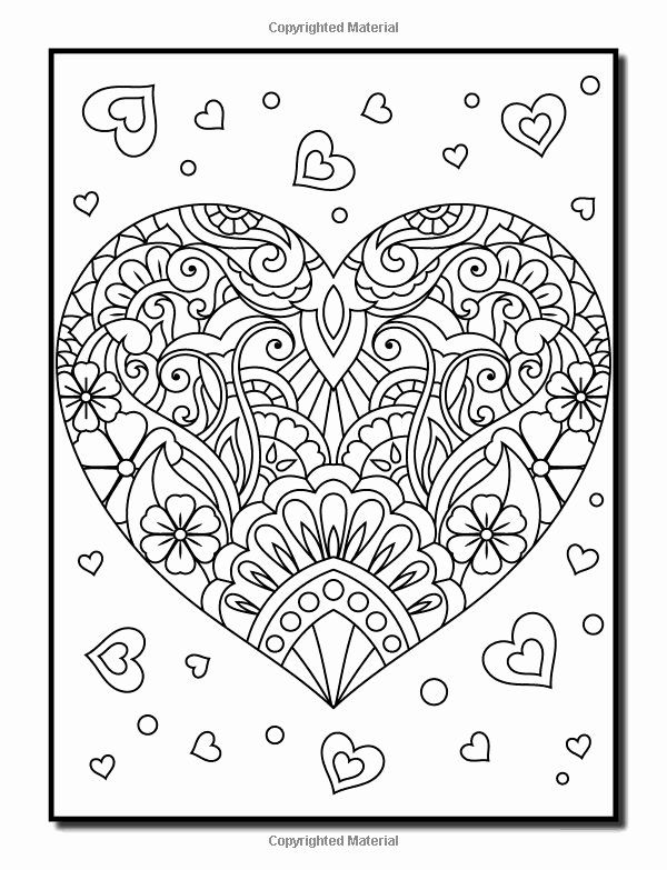 Relaxing Coloring Books Beautiful 1757 Best Coloring Pages Images On Pinterest Relaxing Coloring Book Coloring Books Coloring Pages