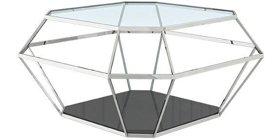 Diamond-Silver_Coffee Table_web
