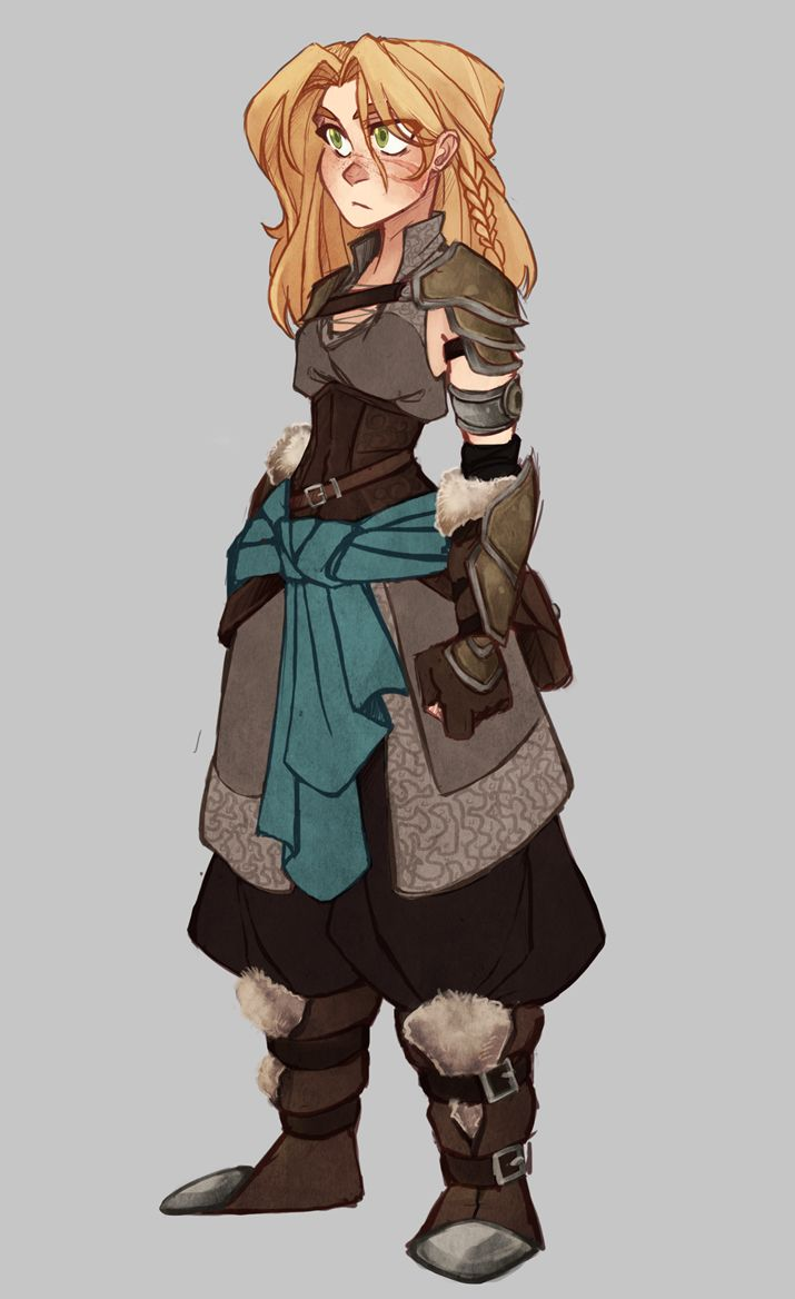 Character Design Inspiration Tumblr : Best anime ladies images on pinterest character