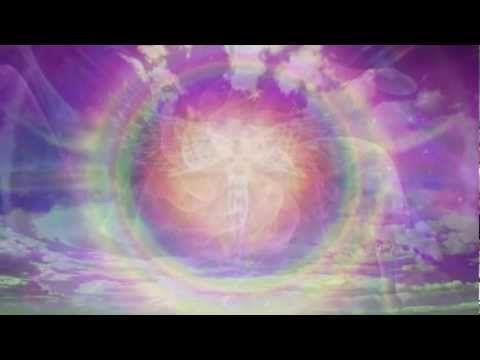 Enya – The Forge of the Angels Lyrics | Genius Lyrics