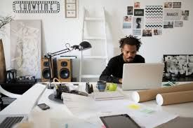 Image result for creative director