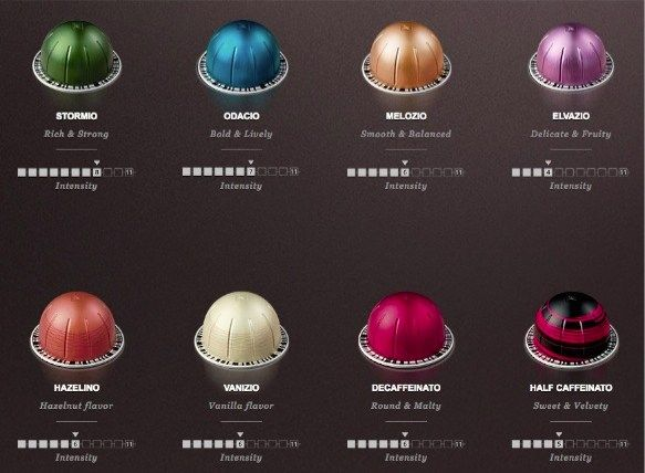 Top Asked Questions About Nespresso Machines Answered Nespresso