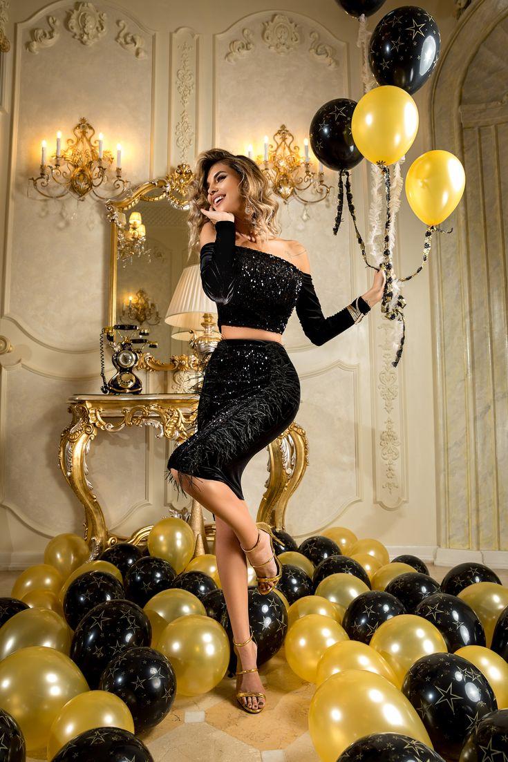 Compleu 17981 30th birthday dresses birthday photoshoot