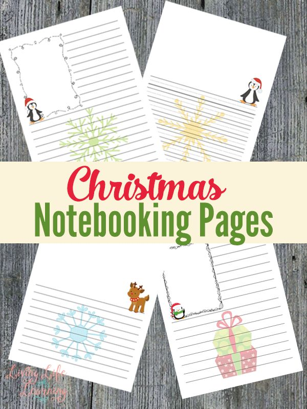 216 best images about christmas worksheets amp printables