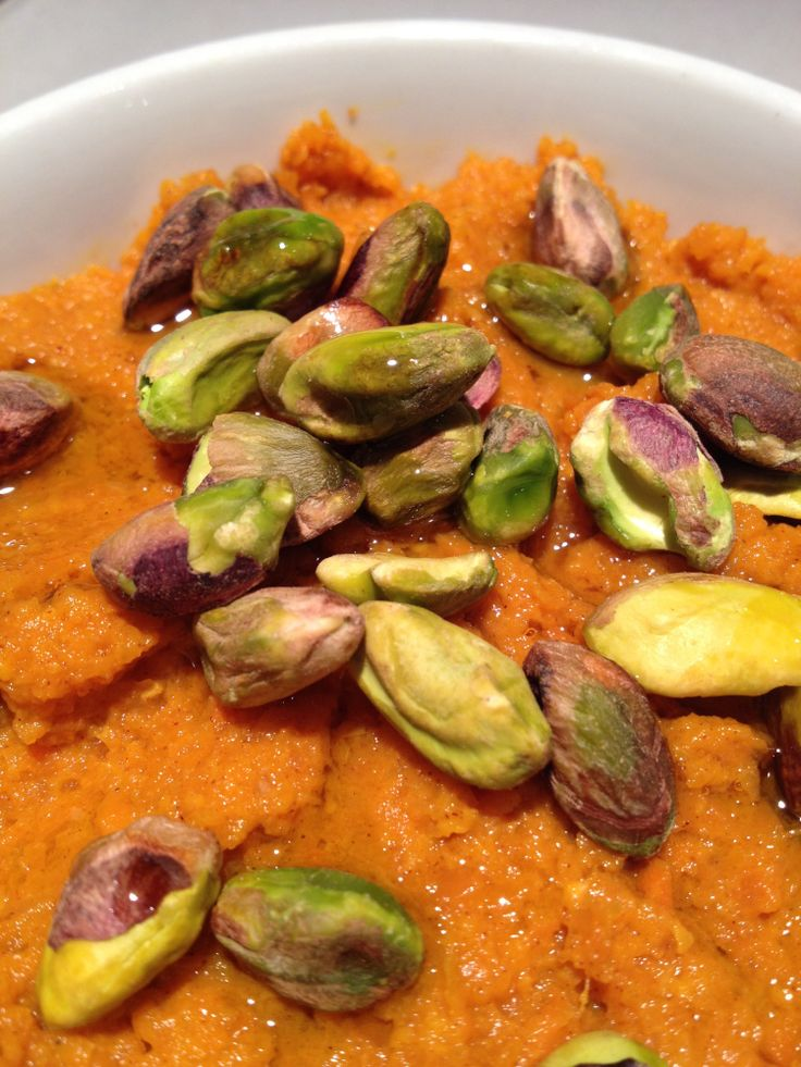 moroccan style spicy carrot dip moroccan moroccan style spicy carrot ...