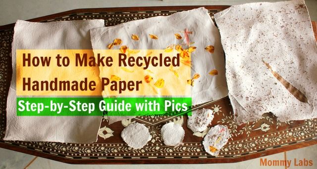 Making Handmade Paper Sounds Complicated but is Do-able - even with Kids. This Picture Guide will Help You Make Your Own Paper - Inlaid with Leaves and Petals.: Fair Projects, Paper Sound, Sound Complicated, Help, Fun Projects, Do Abl, Pictures Guide, Kid, Handmade Paper