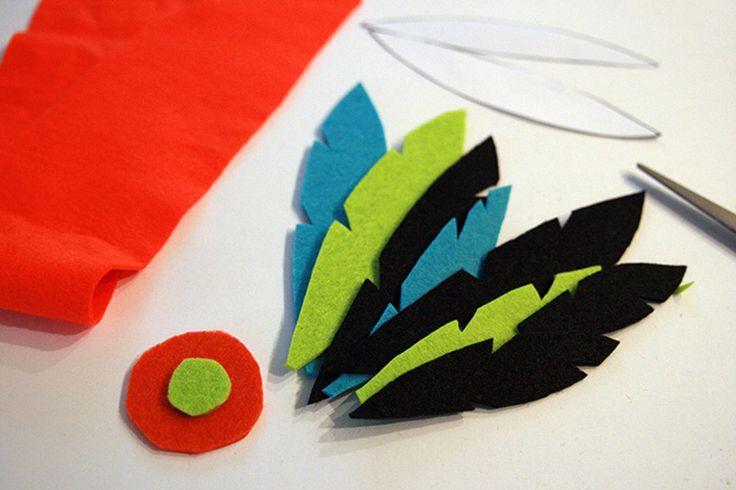 coiffe-indien-déguisement-mardi-gras-carnaval-diy-05