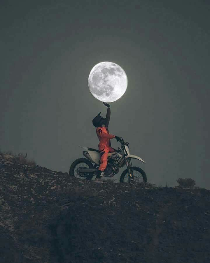 La belleza de la luna F6195b4ac272793ea7e1c8d0434706d0