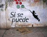 Asociación Mutual Signia - Mutualismo Argentino - Economía Solidaría y Software Libre
