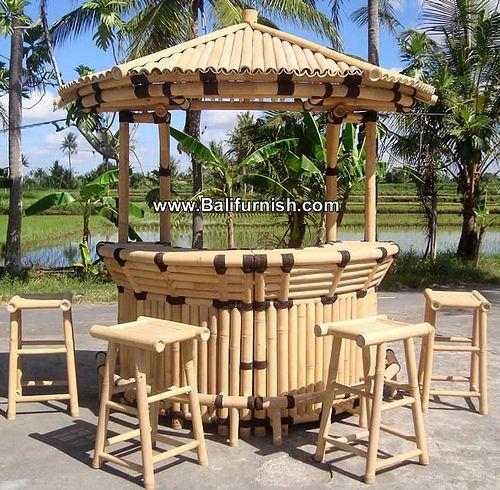 hut2-19-bamboo-tiki-bar-producer-bali-indonesia