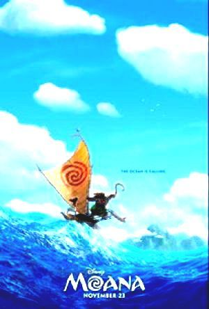 Download Link Download Moana Online MOJOboxoffice UltraHD 4k FULL Movie Moana Bekijk het Online gratuit Moana Movies Bekijk Online Regarder Moana Film MegaMovie #Allocine #FREE #Cinema This is Complet