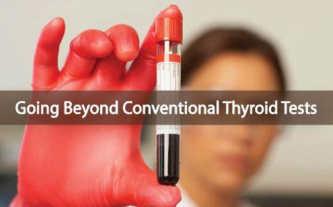 4-Przydatne-Blood-Test-Kontynuacja Beyond konwencjonalnego-tarczycy-testy