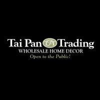 Tai Pan Trading Amazing Store