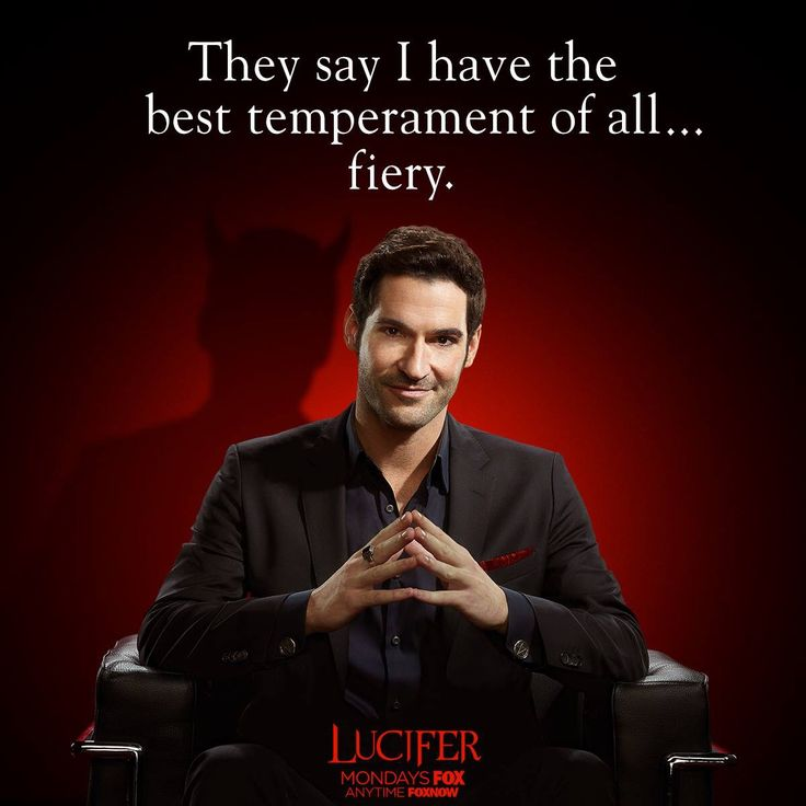 1000 Images About Lucifer Fox Tv Show On Pinterest: 1000+ Images About *Lucifer Morningstar* On Pinterest