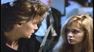 Trust Trailer 1991 - YouTube