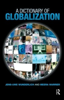 74 best international relations images on pinterest international educational ebooks audiobooks and interactive software fandeluxe Images