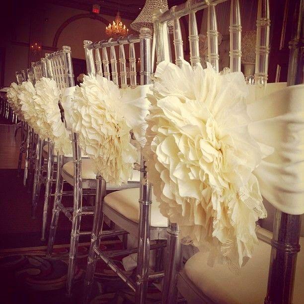 Avem cele mai creative idei pentru nunta ta!: #1134