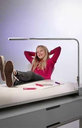 Ideális választást biztosít az általunk kínált asztali lámpa!  http://mollbutor.hu/asztali-lampa.html