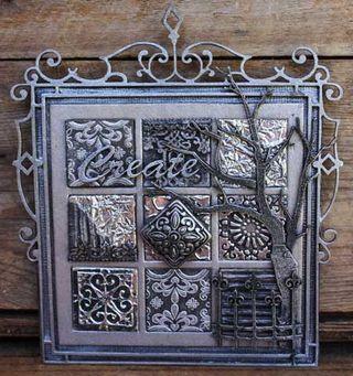Silver-Inchie-Frame