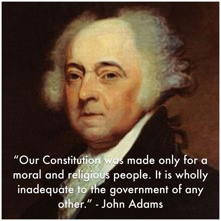 Samuel Adams Quotes On Government: 1000+ Images About America's Forefathers On Pinterest