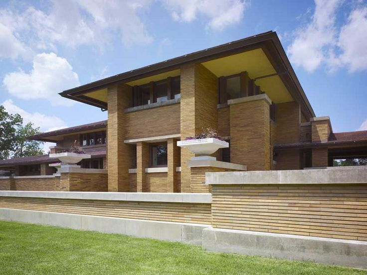 Post Modern Residence Design   Google Search