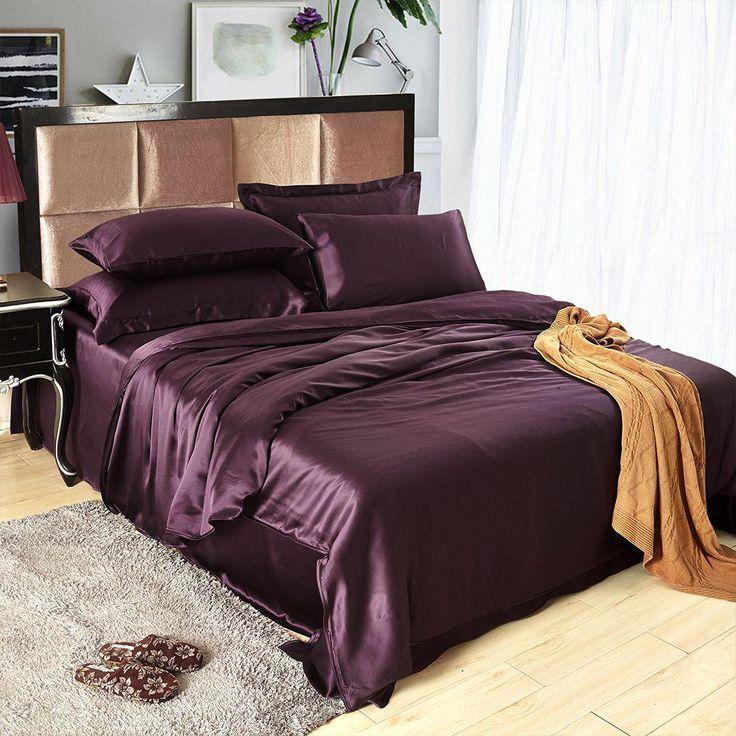 Bed sheets queen size walmart code 3517496513