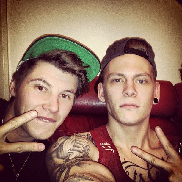 38 best images about Charley Bagnall on Pinterest | Posts ...