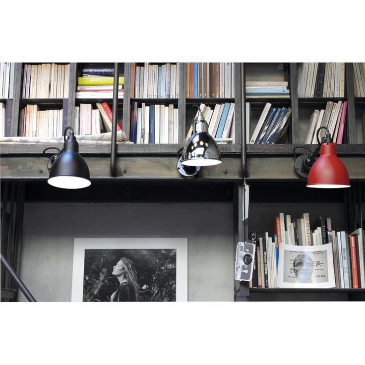 Lampada a sospensione LED Gunda, vetro bianco nel 2020