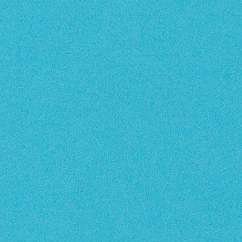COL165P Colorset 100% Recycled Paper - Aquamarine