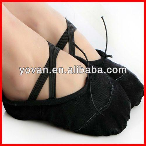Творческая мастерская Балетная обувь от Кибанова